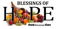 BlessingOfHope-2