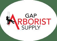 Gap-Arborist-1