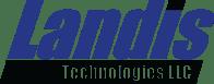 Landis Technologies LLC