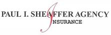 Paul Sheaffer Insurance