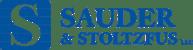 SauderStoltzfus-1