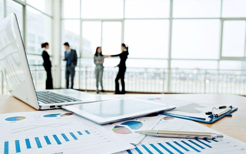 Content_IntegratedFinancialBusiness