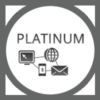 EBS_Platinum.png