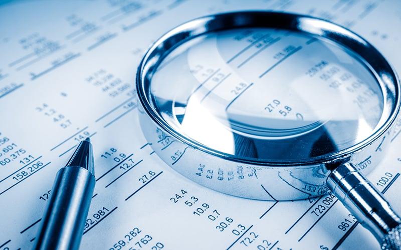EBS_content_financial_Comprehensive_Audit_Trail