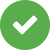 Icons_Checkmark-green