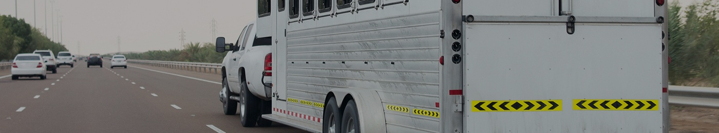 EBS_InteriorHero_Trucks.png
