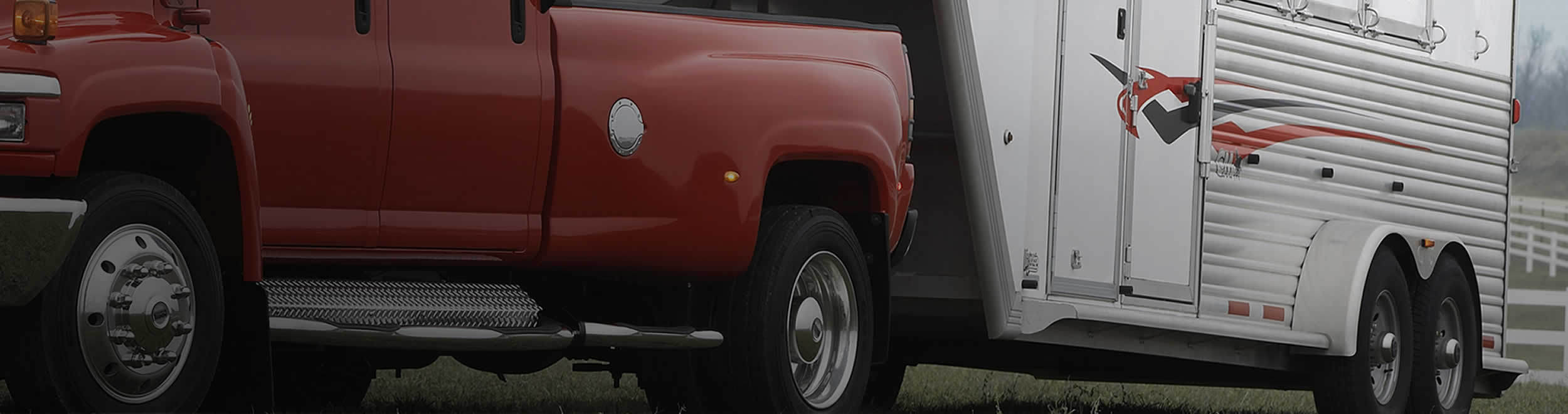 Hero_TruckTrailerUpfitters