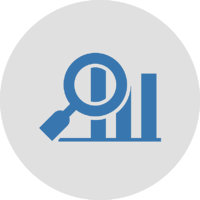 EBS_Icons_Align.png
