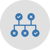 EBS_Icons_ResourcePlaning.png