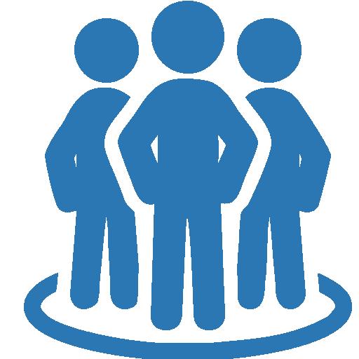 Icon_ProfessionalServices_Team