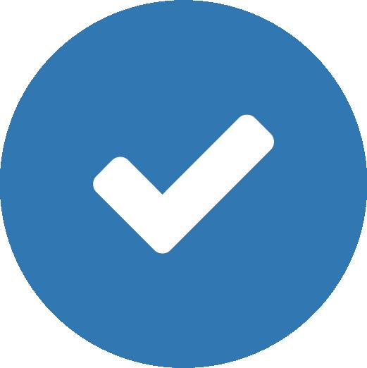 Icons_Home_Checkmark.png