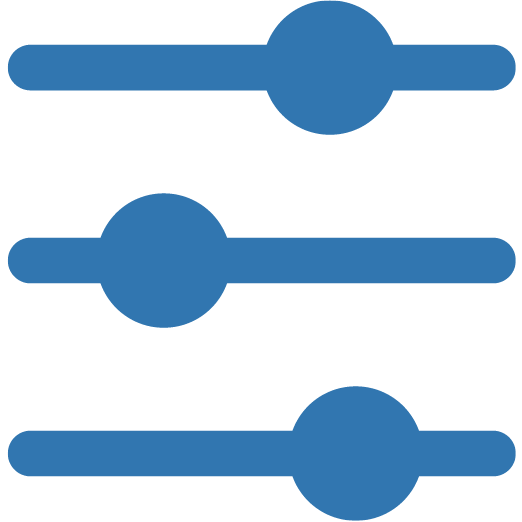 Icons_Home_CustomModulesIntegrations.png