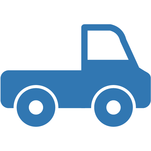 Icons_Industries_TrailerTruck-2.png