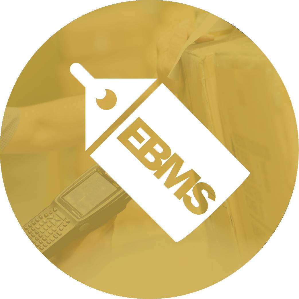 Modules_Home_InventoryControl