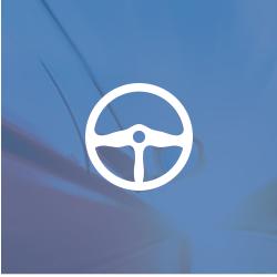 Modules_Industries_Auto