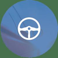 ERP_Automotive