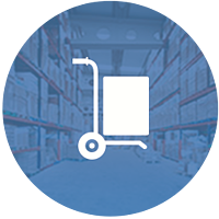 ERP_Distribution-Inventory
