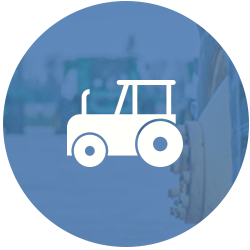 Modules_Industries_Equipment