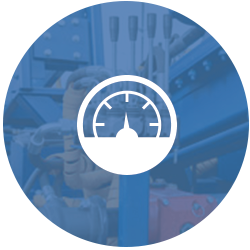 Modules_Industries_Hydraulic-Pneumatic-Fluid-Power