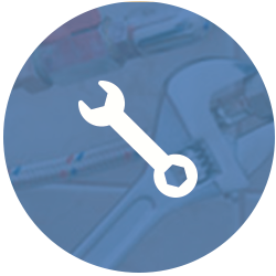 Modules_Industries_Mechanical-Contractors