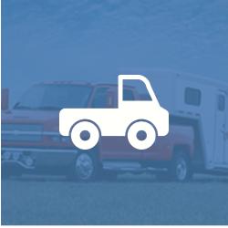 Modules_Industries_Trailer-Truck