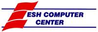 Esh Computer Center